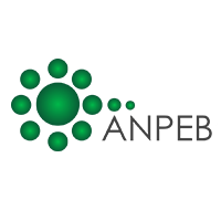 Portuguese Energy Pellets Association (ANPEB)