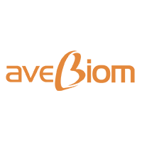 Spanish Bioenergy Association (AVEBIOM)
