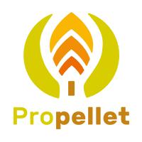 Propellet France