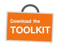 toolkit-epc
