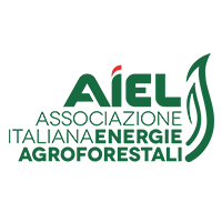 Italian Agroforestry Energy Association (AIEL)