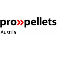 proPellets Austria