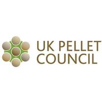 UK Pellet Council (UKPC)
