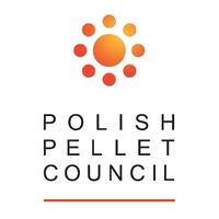 Polish Pellet Council