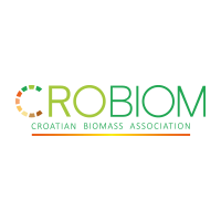 Croatian Biomass Association (CROBIOM)