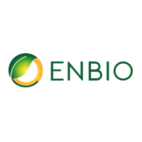 Biomass Market Association (ENBIO)