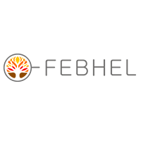 Belgian Interprofessional Federation for Wood Fuel (FEBHEL)