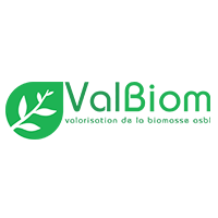 Valorization of Biomass (VALBIOM)