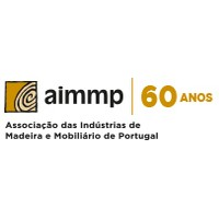Association of Industries of Wood and Furniture Portugal (AIMMP)