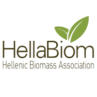 HellaBiom – Hellenic Biomass Association