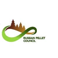 Russian Pellet Council