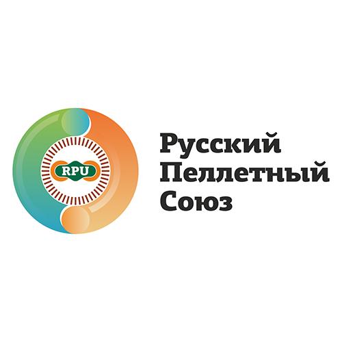Russian Pellet Union